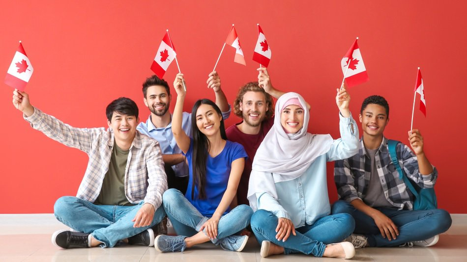 Why Canada is the perfect place to Study Abroad